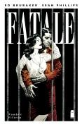Fatale_15