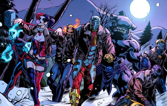 dc-comics-suicide-squad