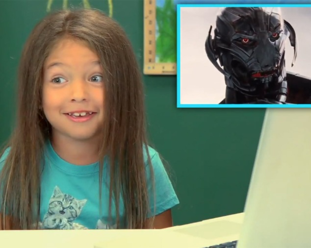 kids-react-to-avengers-age-of-ultron-trailer
