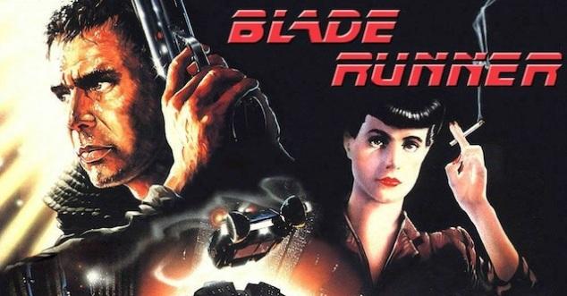 Blade-Runner-Bar-640
