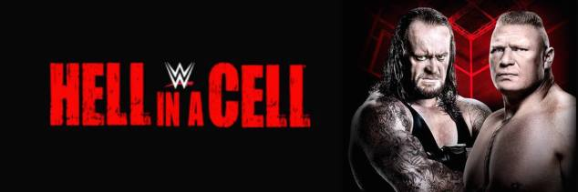 wwe-hell-in-a-cell-2015-banner
