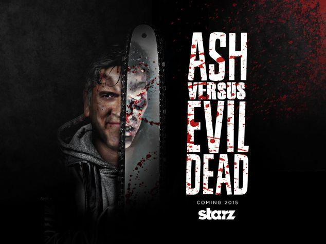 latest-on-ash-vs-evil-dead-2015-jpeg-218949.jpg
