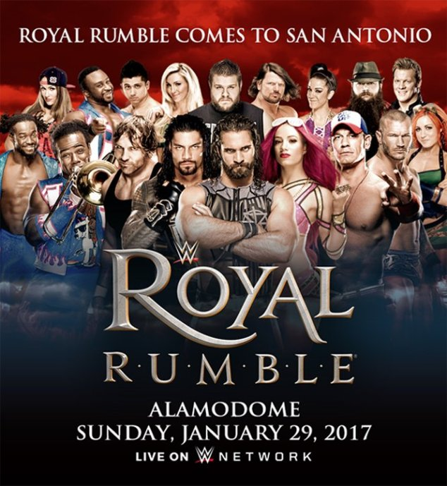 royal-rumble-2017-poster