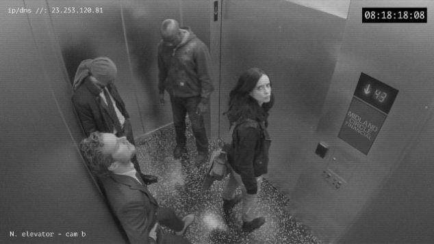 defenders-elevator.jpg